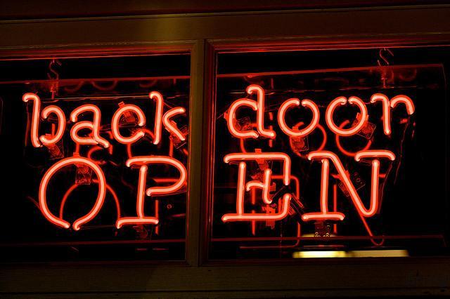 back-door.jpg